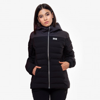 HELLY HANSEN Jachete W IMPERIAL PUFFY JACKET