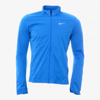 NIKE Jachete alergare SHIELD FZ JACKET