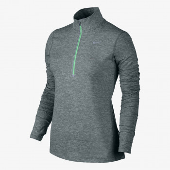 NIKE Bluze NIKE ELEMENT HALF ZIP