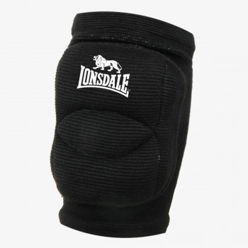 LONSDALE Genunchiera SMASH KNEEPADS