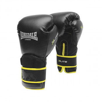 LONSDALE Manusi box LONSDALE XLITE TRAINING GLOVES 00