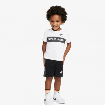 NIKE Set NKB NSW SS AIR SHORT SET