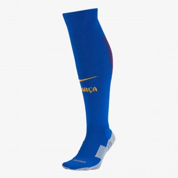 NIKE Jambiere FCB H/A/G STADIUM SOCK