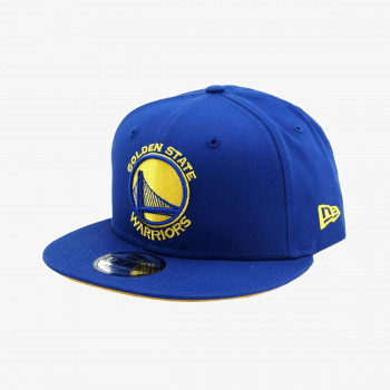 NEW ERA Sapca TEAM CLASSIC SNAP GOLWAR