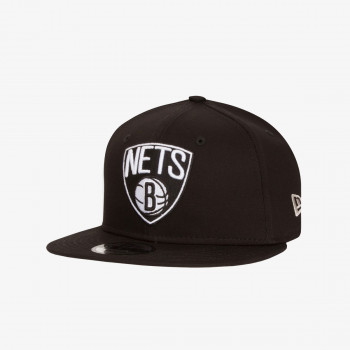 NEW ERA Sepci TEAM CLASSIC SNAP BRONET