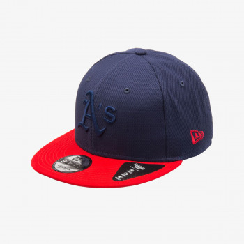 NEW ERA Sapca DIAMOND ERA ESSENTIAL 950 OAKATH