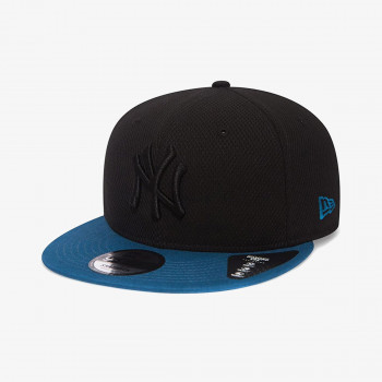 NEW ERA Sapca DIAMOND ERA ESSENTIAL 950 NEYYAN