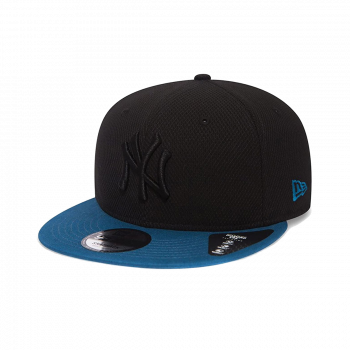 NEW ERA Sepci DIAMOND ERA ESSENTIAL 950 NEYYAN