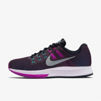 NIKE Pantofi sport W AIR ZOOM STRUCTURE 19 FLASH