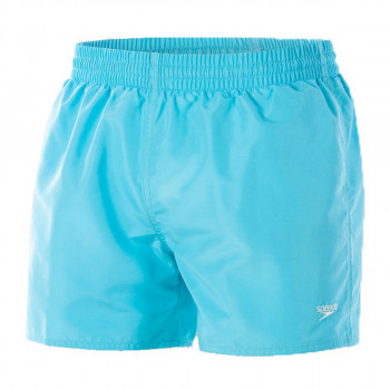 SPEEDO Shorturi inot FITTED LEIS 13 WSHT AM BLUE
