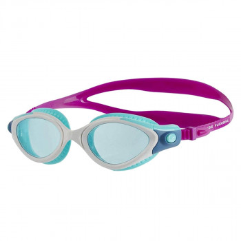 SPEEDO Ochelari inot FUT BIOF FSEAL MIXED GOG AF ASSORTED 3
