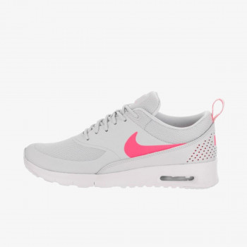 NIKE AIR MAX THEA (GS)