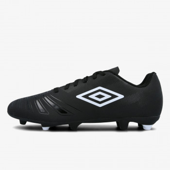 UMBRO Ghete fotbal UMBRO UX ACCURO III LEAGUE FG