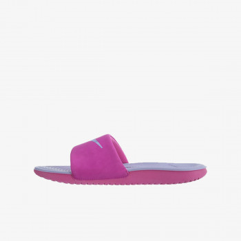 NIKE Papuci NIKE KAWA SLIDE (GS/PS)