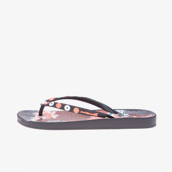 IPANEMA Slapi ANATOMIC LOVELY VIII