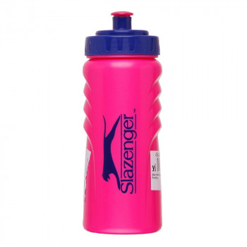 SLAZ WATERBOTTLE SMALL 00