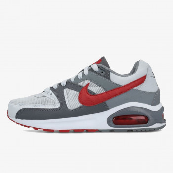 Air Max Trainers. Nike RO