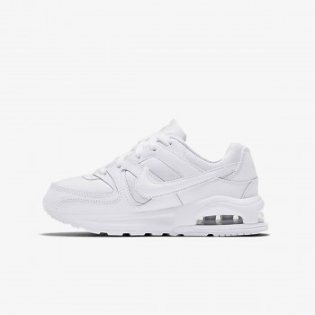 NIKE Pantofi sport NIKE AIR MAX COMMAND FLEX (PS)