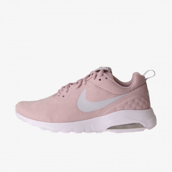 WMNS NIKE AIR MAX MOTION LW SE