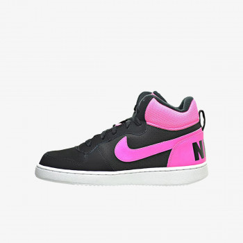 NIKE Ghete NIKE RECREATION MID