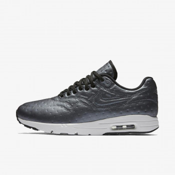 W AIR MAX 1 ULTRA PRM JCRD