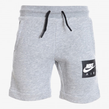 NIKE Pantaloni scurti NKB NIKE AIR KNIT SHORT
