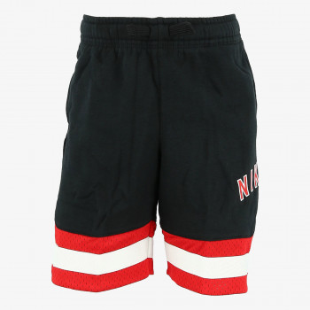 NIKE Pantaloni scurti NKB NIKE AIR FRNCH TERRY SHORT