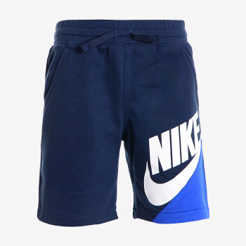 NIKE Pantaloni scurti NKB NSW AMPLIFY SHORT