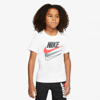 NIKE Tricouri NKB NSW MULTI BRANDED SS TEE