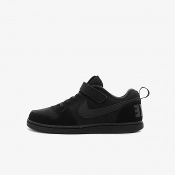 NIKE Pantofi sport NIKE COURT BOROUGH LOW (PSV)
