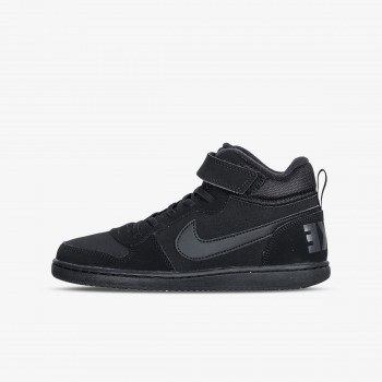 NIKE Ghete NIKE COURT BOROUGH MID (PSV)
