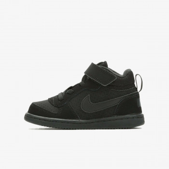 NIKE COURT BOROUGH MID (TDV)