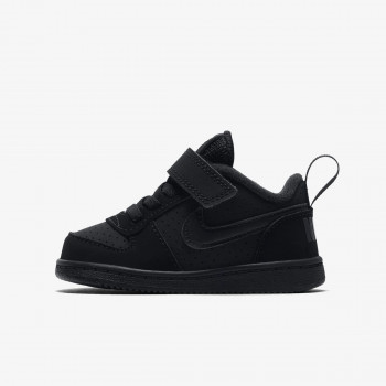 NIKE Pantofi sport NIKE COURT BOROUGH LOW (TDV)