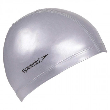 SPEEDO Casti inot PACE CAP AU ASSORTED