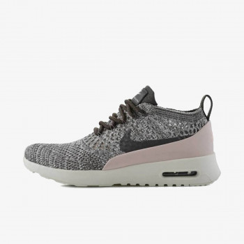 W NIKE AIR MAX THEA ULTRA FK