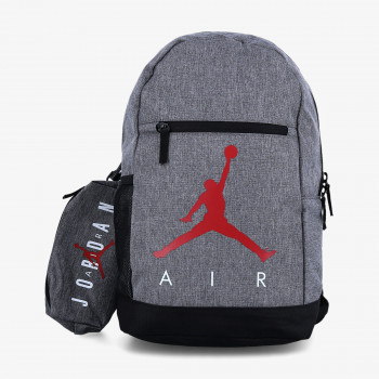NIKE Rucsac JAN AIR SCHOOL BACKPACK