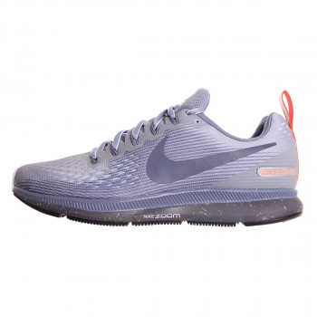 NIKE Pantofi sport W AIR ZOOM PEGASUS 34 SHIELD