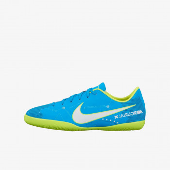 NIKE Ghete fotbal JR MERCURIALX VCTRY 6 NJR IC