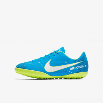 NIKE Ghete fotbal JR MERCURIALX VCTRY VI NJR TF