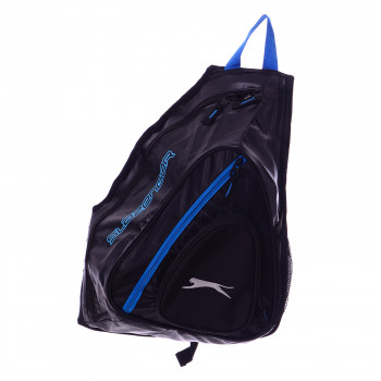 SLAZENGER Genti SLAZ TRANGLE BAG STYLE1