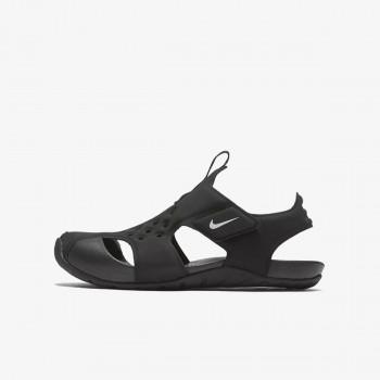 NIKE Sandale NIKE SUNRAY PROTECT 2 (PS)