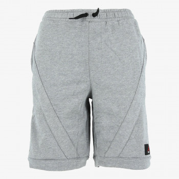 NIKE Pantaloni scurti JDB FLIGHT 5 LITE SHORT