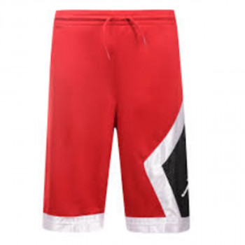 NIKE Pantaloni scurti JDB BLOCKED DIAMOND SHORT