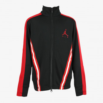 NIKE Jachete JDB JUMPMAN AIR SUIT JACKET