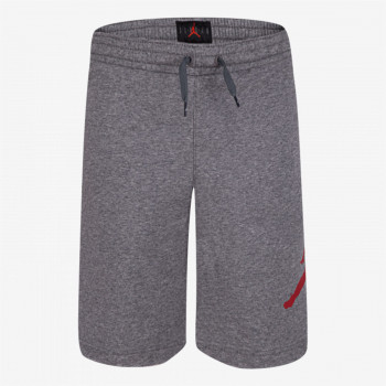 NIKE Pantaloni scurti JDB JUMPMAN AIR SHORT