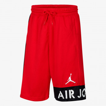 JORDAN JDB JUMPMAN AIR GFX SHORT