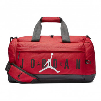 NIKE Genti JAN AIR JORDAN DUFFLE