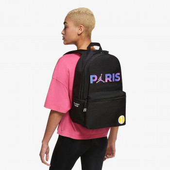 NIKE Rucsac JAN PARIS DAYPACK