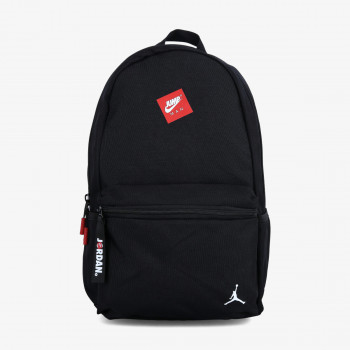 NIKE Rucsac JAN JUMPMAN CLASSICS BACKPACK