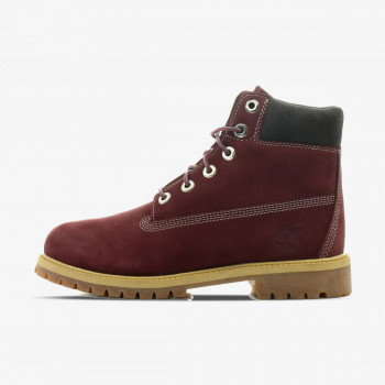 TIMBERLAND Ghete 6 IN PREMIUM WP BOOT